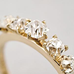 img_diamond_oldminecut_abheri