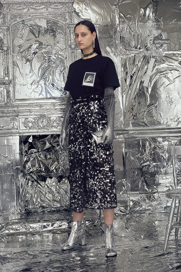 MM6_2018aw_022
