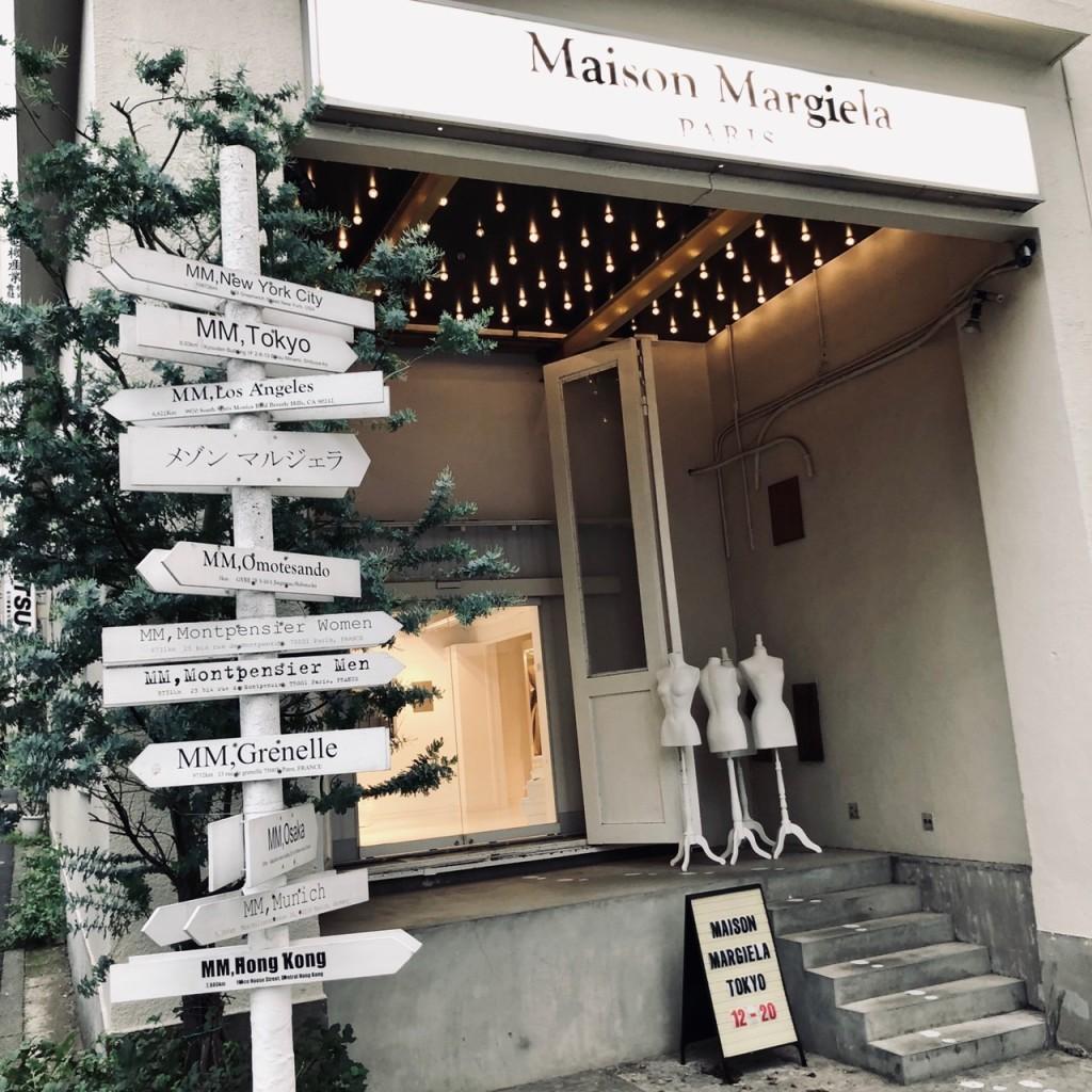 東京_190711_0006